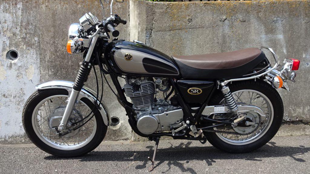 DSC03035